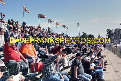 SEP 23 2018 DAVE FRANKS PHOTOS  (138)