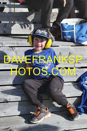 SEP 23 2018 DAVE FRANKS PHOTOS  (158)