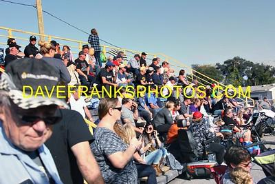 SEP 23 2018 DAVE FRANKS PHOTOS  (165)
