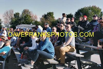 SEP 23 2018 DAVE FRANKS PHOTOS  (146)