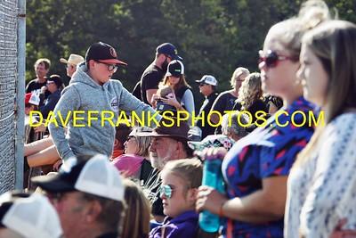 SEP 23 2018 DAVE FRANKS PHOTOS  (163)
