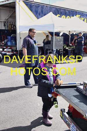 SEP 29 2018 DAVE FRANKS PHOTOS (226)