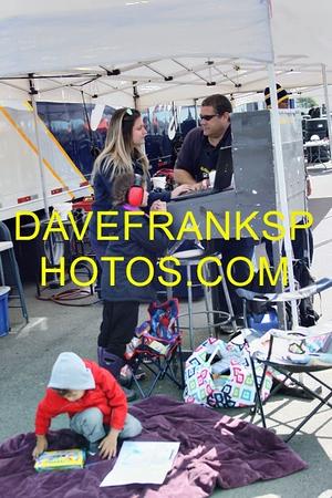 SEP 29 2018 DAVE FRANKS PHOTOS (222)