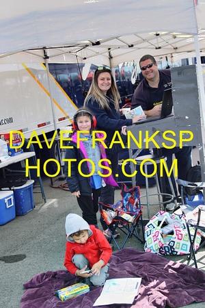 SEP 29 2018 DAVE FRANKS PHOTOS (225)