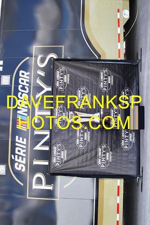 SEP 29 2018 DAVE FRANKS PHOTOS (217)