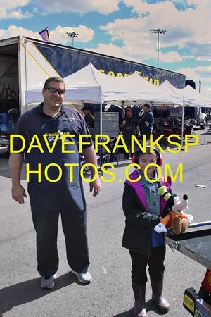 SEP 29 2018 DAVE FRANKS PHOTOS (227)