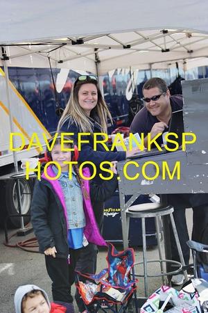 SEP 29 2018 DAVE FRANKS PHOTOS (224)