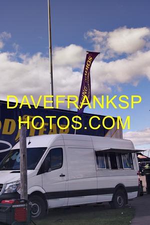 SEP 29 2018 DAVE FRANKS PHOTOS (235)