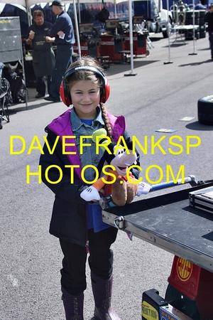 SEP 29 2018 DAVE FRANKS PHOTOS (228)