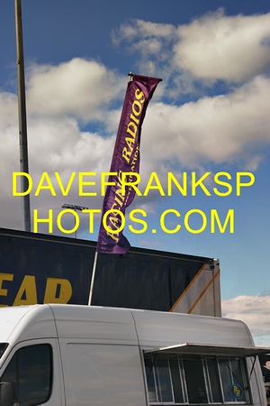 SEP 29 2018 DAVE FRANKS PHOTOS (234)