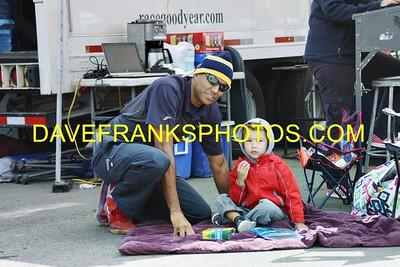 SEP 29 2018 DAVE FRANKS PHOTOS (233)