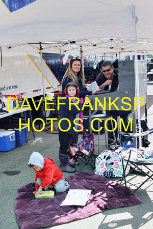 SEP 29 2018 DAVE FRANKS PHOTOS (223)
