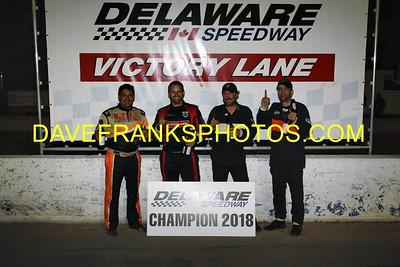 SEP 7 2018 DAVE FRANKS PHOTOS  (96)