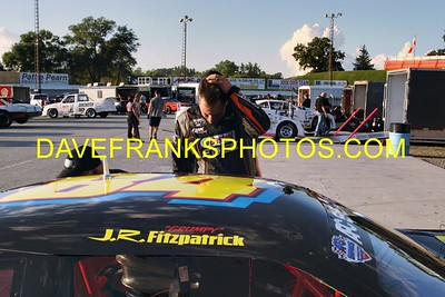 SEP 14 2018 DAVE FRANKS PHOTOS  (100)
