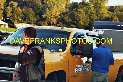 SEP 14 2018 DAVE FRANKS PHOTOS  (181)