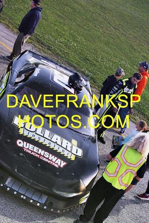 AUG 10 2019 DAVE FRANKS PHOTOS (251)
