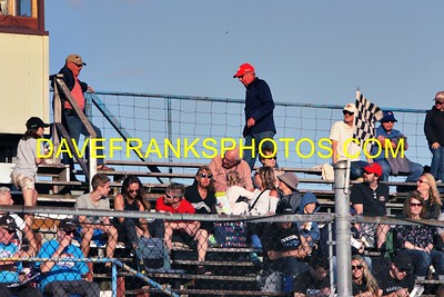 AUG 10 2019 DAVE FRANKS PHOTOS (178)
