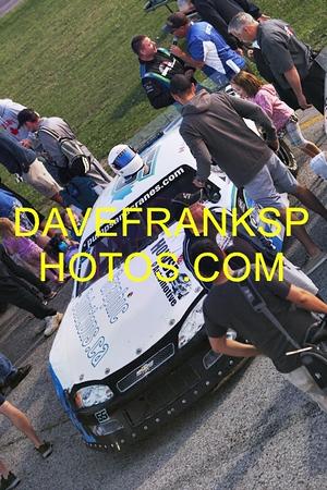 AUG 10 2019 DAVE FRANKS PHOTOS (253)