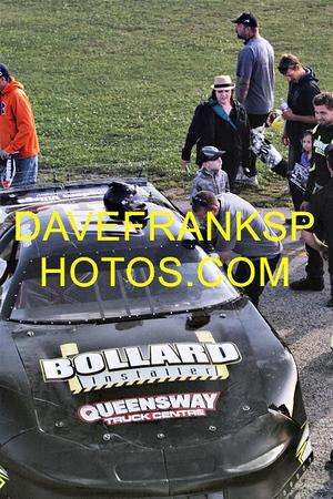 AUG 10 2019 DAVE FRANKS PHOTOS (255)
