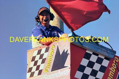 AUG 10 2019 DAVE FRANKS PHOTOS (104)