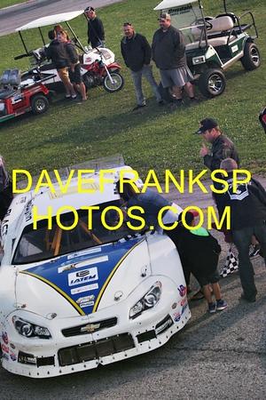 AUG 10 2019 DAVE FRANKS PHOTOS (254)