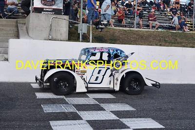 AUG 17 2019 DAVE FRANKS PHOTOS (251)