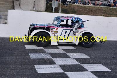 AUG 17 2019 DAVE FRANKS PHOTOS (253)