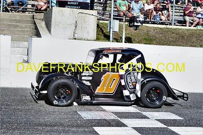 AUG 17 2019 DAVE FRANKS PHOTOS (237)