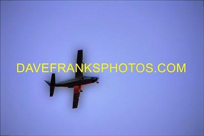 AUG 17 2019 DAVE FRANKS PHOTOS (657)