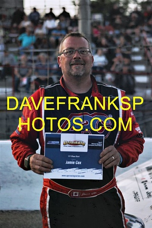 AUG 2 2019 DAVE FRANKS PHOTOS (34)