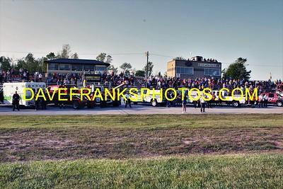 AUG 2 2019 DAVE FRANKS PHOTOS (5)