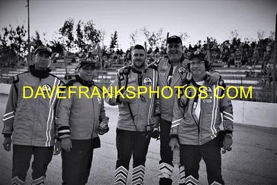 AUG 2 2019 DAVE FRANKS PHOTOS (25)
