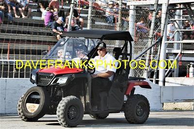 AUG 2 2019 DAVE FRANKS PHOTOS (100)