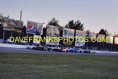 AUG 24 2019 DAVE FRANKS PHOTOS (67)