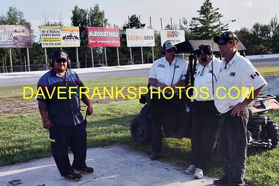 AUG 3 2019 DAVE FRANKS PHOTOS (11)