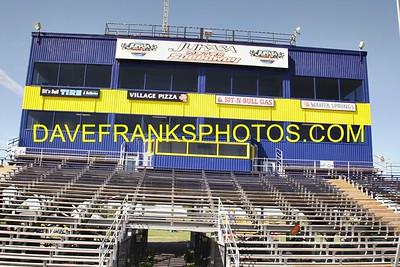 AUG 31 2019 DAVE FRANKS PHOTOS (63)