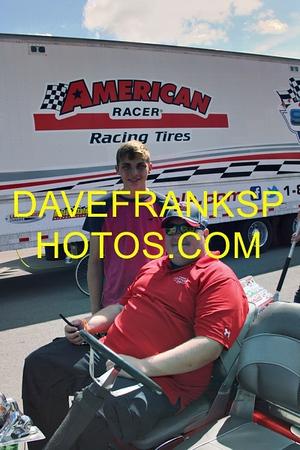 AUG 31 2019 DAVE FRANKS PHOTOS (79)