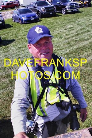 AUG 31 2019 DAVE FRANKS PHOTOS (139)
