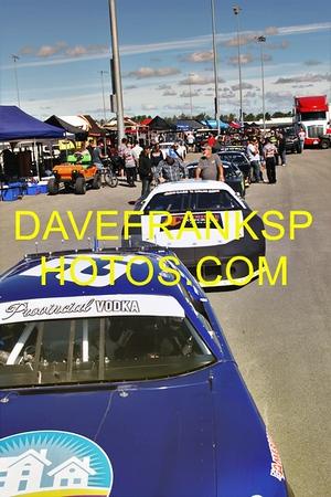 AUG 31 2019 DAVE FRANKS PHOTOS (68)