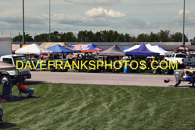 AUG 31 2019 DAVE FRANKS PHOTOS (202)