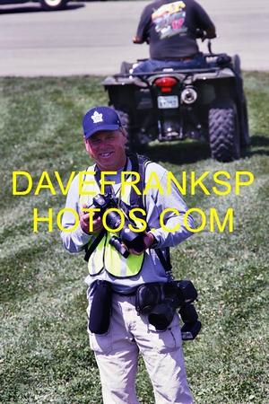 AUG 31 2019 DAVE FRANKS PHOTOS (136)