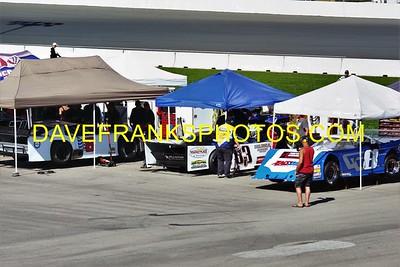 AUG 31 2019 DAVE FRANKS PHOTOS (323)
