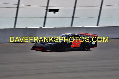 AUG 31 2019 DAVE FRANKS PHOTOS (129)