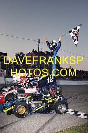 AUG 4 2019 DAVE FRANKS PHOTOS (275)