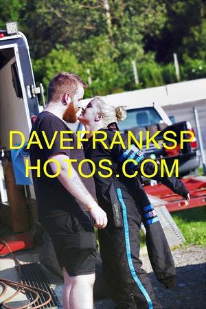 AUG 9 2019 DAVE FRANKS PHOTOS (73)