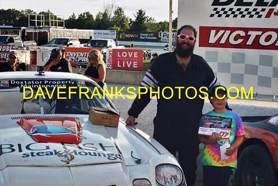 AUG 9 2019 DAVE FRANKS PHOTOS (83)