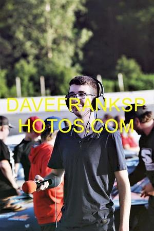 AUG 9 2019 DAVE FRANKS PHOTOS (91)