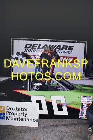 AUG 9 2019 DAVE FRANKS PHOTOS (48)