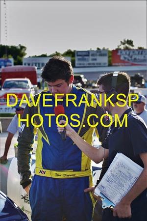 AUG 9 2019 DAVE FRANKS PHOTOS (75)
