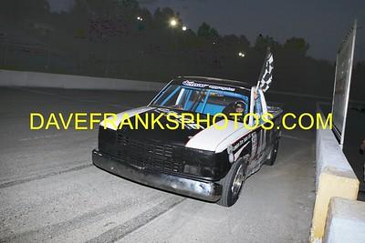 AUG 9 2019 DAVE FRANKS PHOTOS (26)